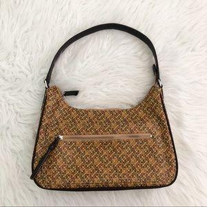 Vintage Handbag/ Purse: Liz Claiborne